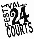 24 court
