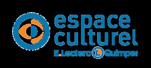 Logo-Espace-Culturel-Quimper-Fond-Blanc
