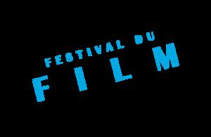 Logo festival Senlis 1