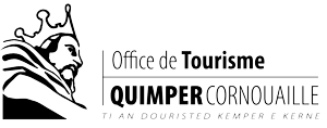 office-de-tourisme-quimper