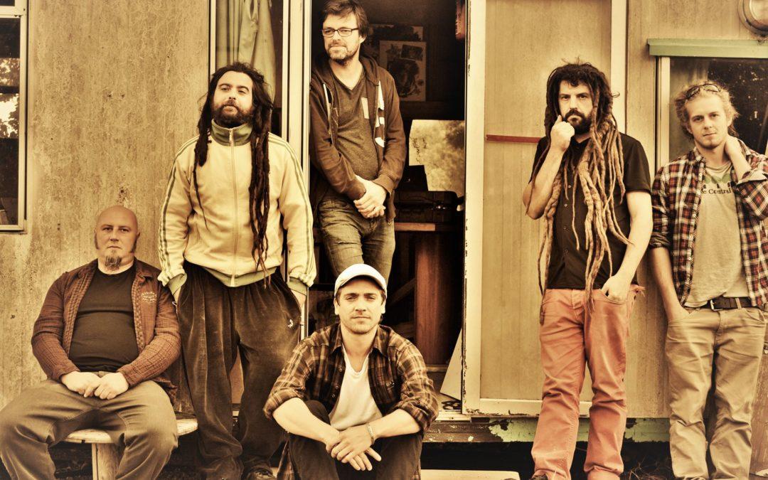 sunny-legacy-band
