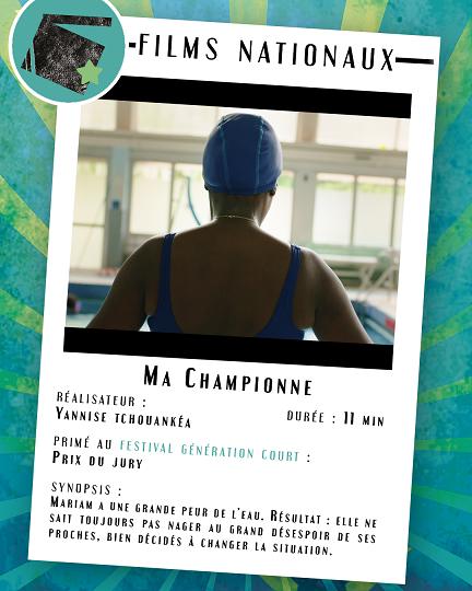 1.MA-CHAMPIONNE