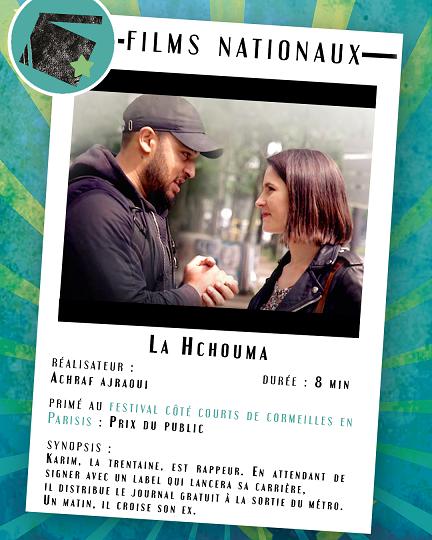 10.LA-HCHOUMA