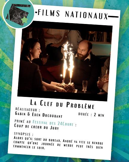 5. LA-CLEF-DU-PROBLEME