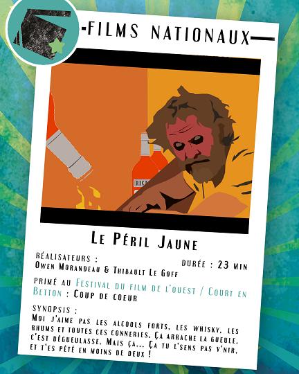 9.LE-PERIL-JAUNE