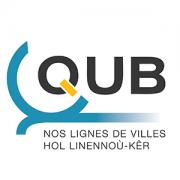 La-gub