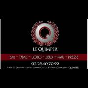 Le-Quimper-bar