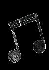 Note-de-musique-3