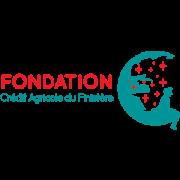fondation agricole