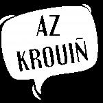 krouin_logo_blanc