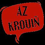 krouin_logo_rouge