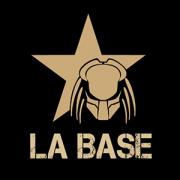 la-base